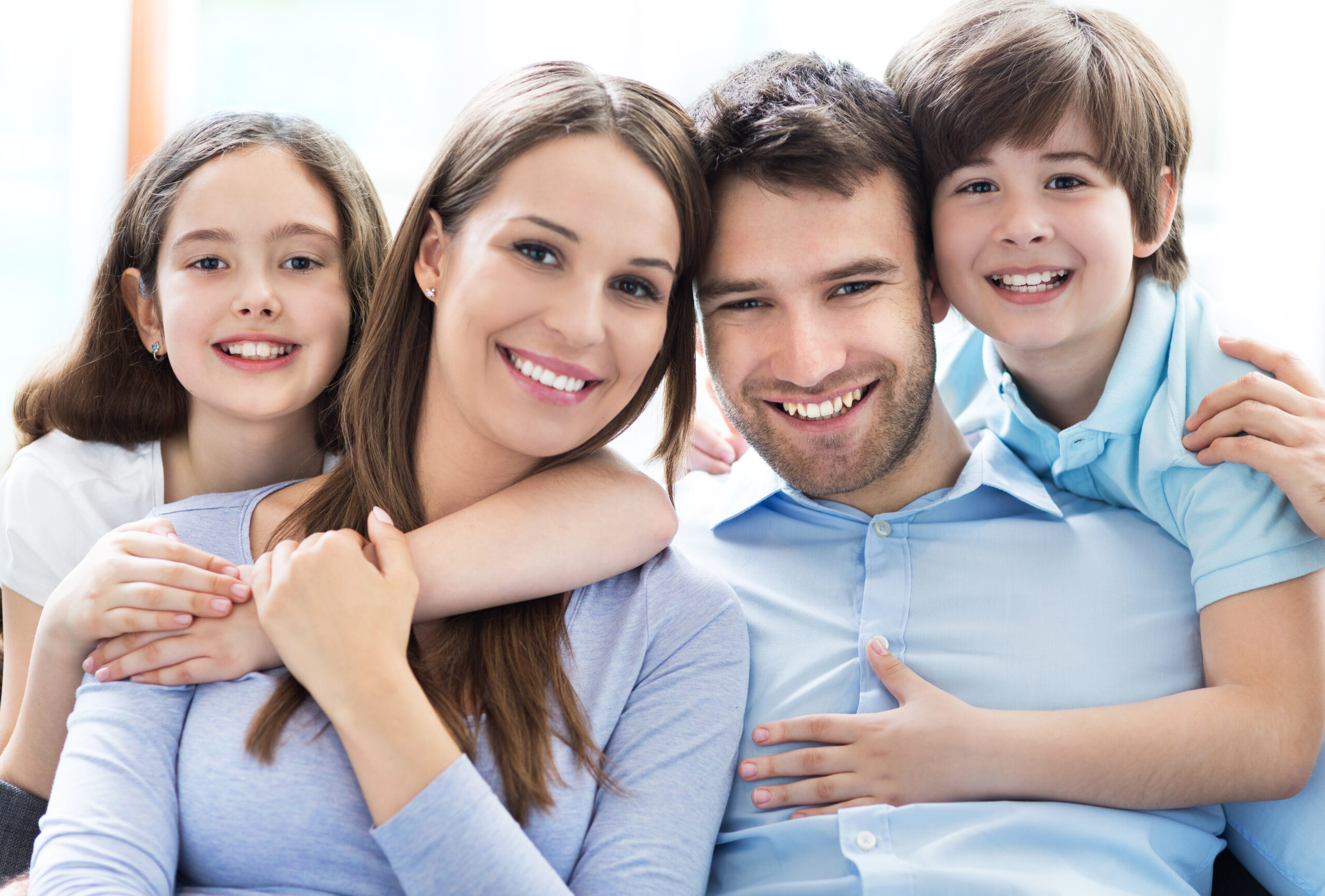 3 Simple Ways to Reduce Tooth Decay | 68601 Dentist